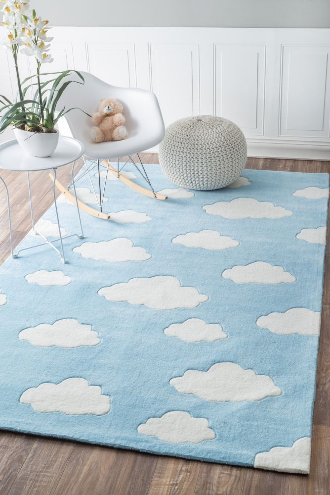 25 best ideas about kids rugs on pinterest kids playroom rugs kids room rugs and modern kids. Black Bedroom Furniture Sets. Home Design Ideas