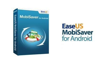 easeus mobisaver crack 7.5 license code