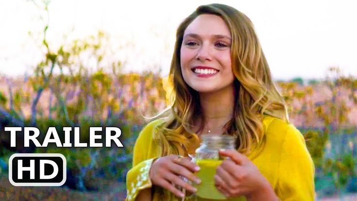 INGRID GOES WEST Red Band Trailer  2017  Elizabeth Olsen  Aubrey Plaza Movie HD-INGRID GOES WEST Red Band Trailer (2017) Elizabeth Olsen, Aubrey Plaza Movie HD © 2017 - NEON Comedy, Kids, Family and Animated Film, Blockbuster, Action Mov...