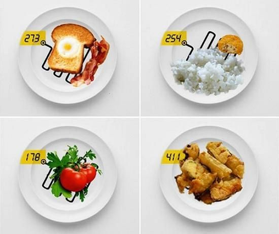 Quickest Ways To Lose Weight. After my first month I hadlost 22 Pounds, and 18 weeks later I had�lost 55 Extra Pounds!