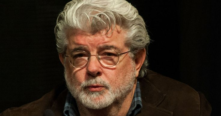 George Lucas Interactive Museum to Open in Chicago -- George Lucas and wife Mellody Hobson have selected Chicago over San Francisco and Los Angeles as the home of the Lucas Museum of Narrative Art. -- http://www.movieweb.com/news/george-lucas-interactive-museum-to-open-in-chicago