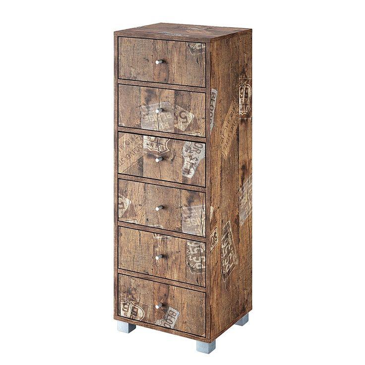 Kommode Aliane II - Eiche Antik Dekor - Eiche Panama Dekor, Schildmeyer Jetzt bestellen unter: https://moebel.ladendirekt.de/wohnzimmer/schraenke/kommoden/?uid=10b9f7d6-fbe4-579a-9e29-45b8499fd87d&utm_source=pinterest&utm_medium=pin&utm_campaign=boards #möbel #schraenke #schildmeyer #kommoden #wohnzimmer #sideboards