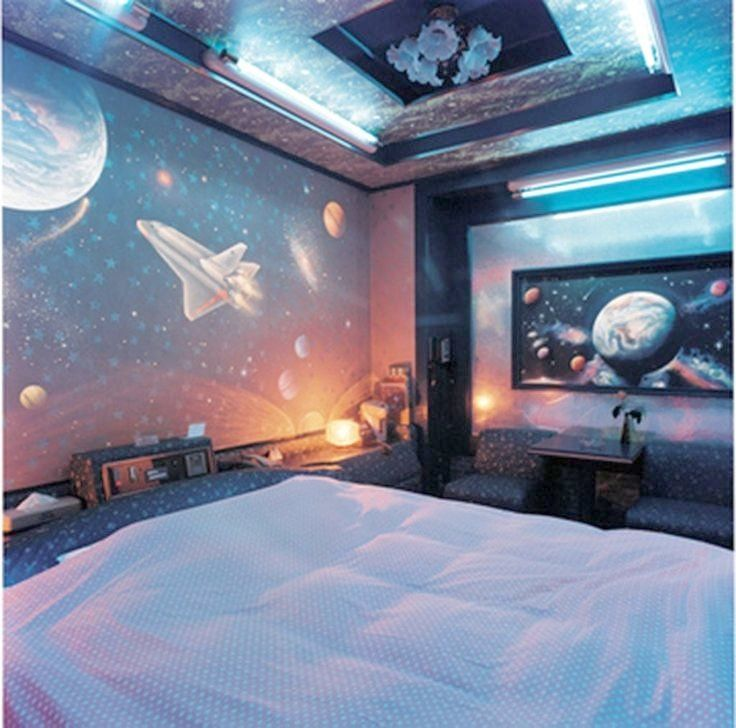 Interior Outer Space Bedroom Ideas best 25 outer space bedroom ideas on pinterest nursery themed and boys bedroom
