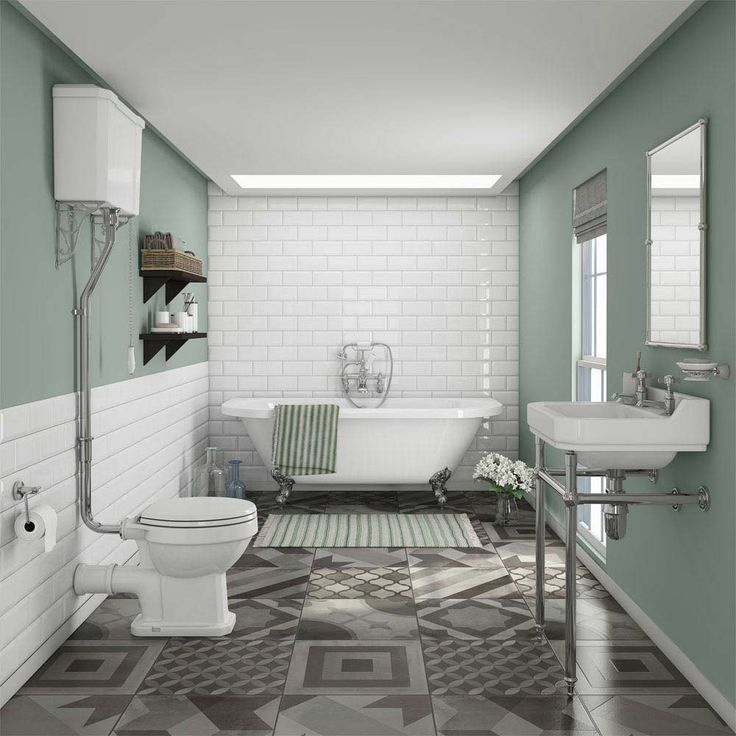 what is best flooring for bathroom best 25 traditional baths ideas on 25854