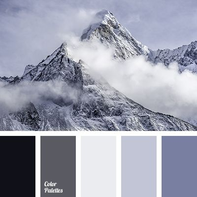 Color Palette #2924 | Color Palette Ideas | Bloglovin'