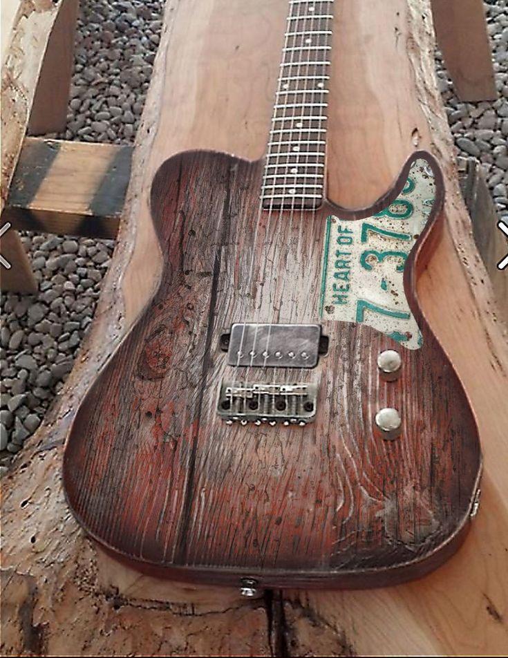 затертые старые гитары фото тренажерном зале познакомился