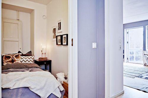 Decor zone interior interior design home decor for Home decor zone