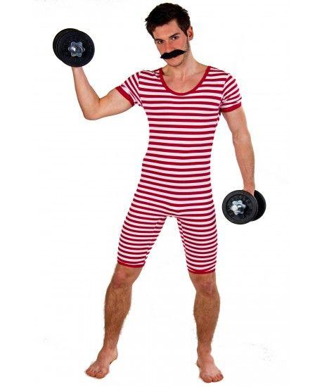 Costume da bagno uomo intero bellissimi costumi da bagno - Costume intero uomo piscina ...