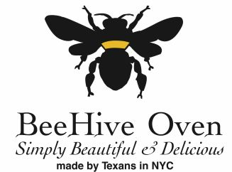 BeeHive Oven - Williamsburg
