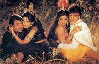 Jaani+dost+Dharmendra+Parveen+Babi+Sridevi+Jeetendra.jpg (200×131)