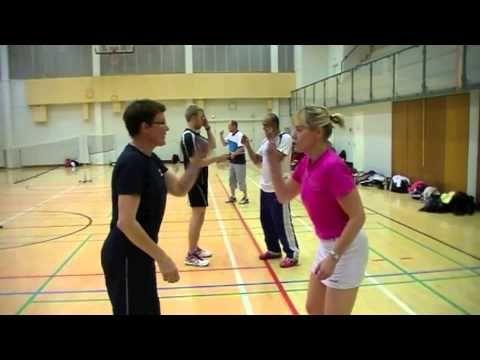 Taitovalmennus: Sami Kalaja 2012 - YouTube
