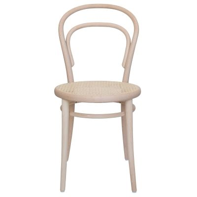 No 14 stol från TON.4 st