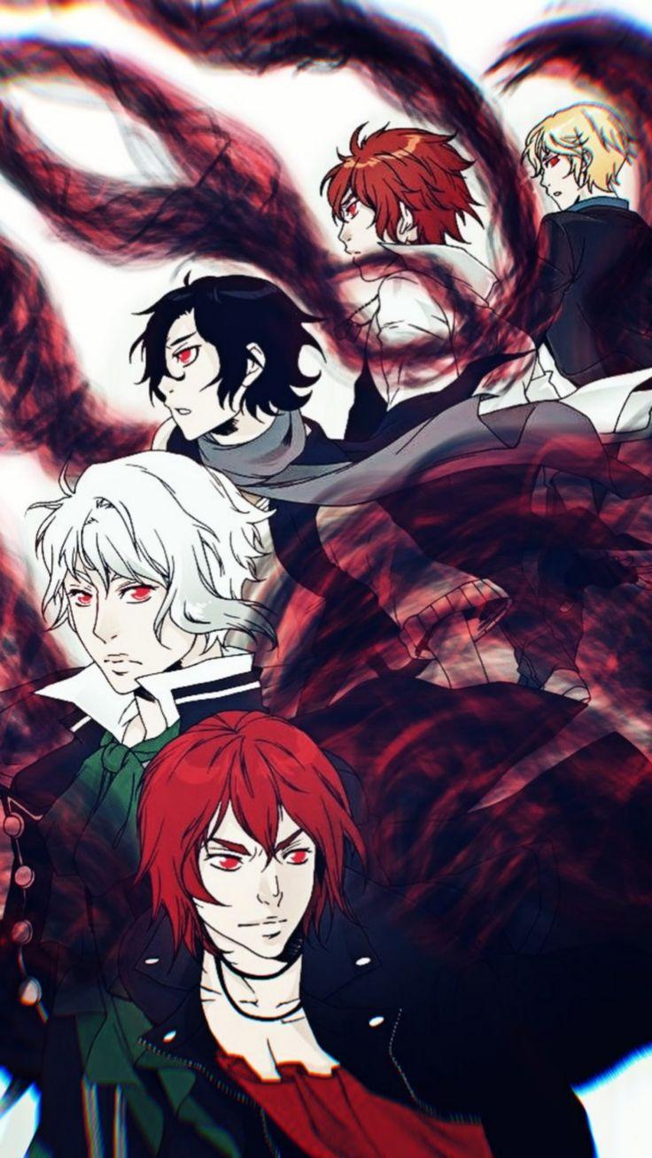 Elu's Lab ) — 💔💔💔💔💔 Falta pero... Amour sucré, Anime
