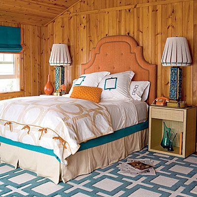 Master Bedroom Headboards 100 best stylish headboards images on pinterest | bedroom ideas