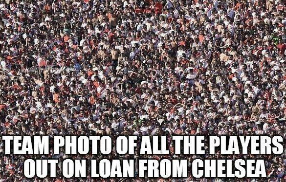 https://es.johnnybet.com/1xbet-bono-bienvenida?fancy=1#picture?id=10178 #chelsea #players #football #sportmemes #followus