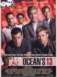 Oceans 13 Stream Deutsch