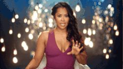 reaction season 3 what episode 3 hollywood divas tv one lisa wu #lol #funny #rofl #memes #lmao #hilarious #cute