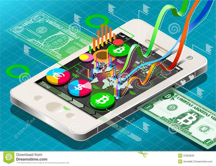 isometric-virtual-coin-infographic-mobile-phone-detailed-illustration-illustration-saved-eps-color-space-37922849-1qygjq7.jpg (1300×998)