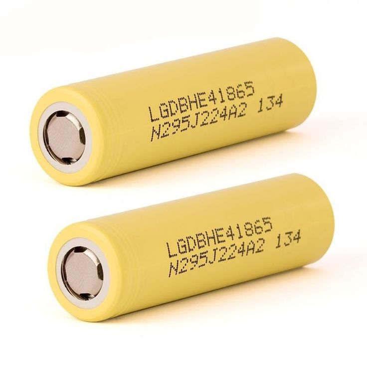 US $10.79 New in Consumer Electronics, Multipurpose Batteries & Power, Rechargeable Batteries