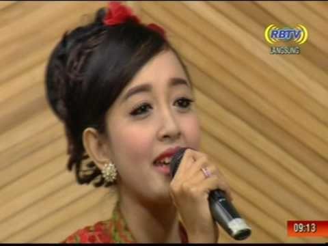 Live Musik Leyeh leyeh RBTVjogja Edisi 14 Juli 2017 Bersama Kharisma Ent...