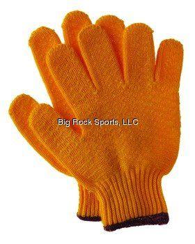 Berkley Universal Fishing Gloves - https://bassfishingmaniacs.com/?product=berkley-universal-fishing-gloves