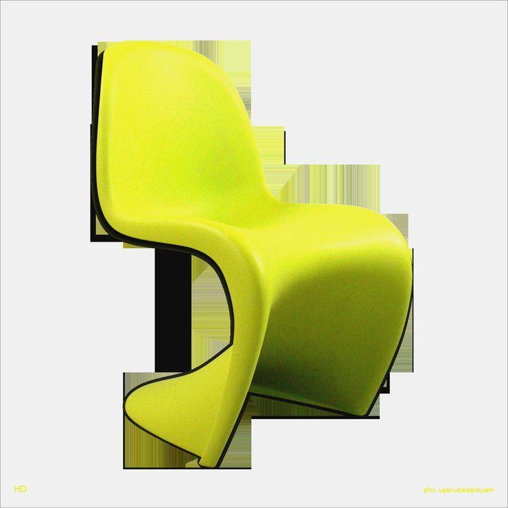 30 Frais Meubles Monnier Recommandations Fauteuil Design Mobilier De Salon Chaise De Salon