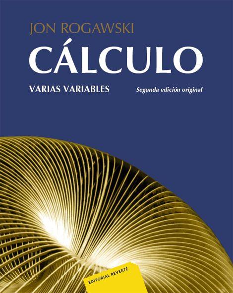 G 0-12/321 - Cálculo : varias variables [Imagen de http://www.pinterest.com/pin/323344448218581801/]