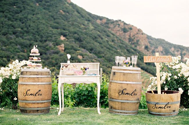 saddlerock-ranch-wedding-photo-15