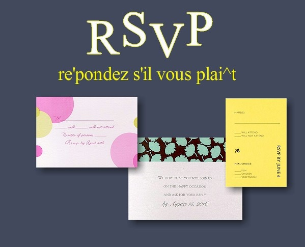 Importance of Reply Cards
