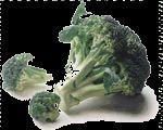 Broccolistamppot recept   Smulweb.nl