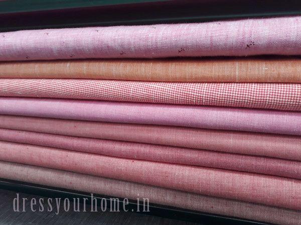 Insider Tip 6 Best Fabric Stores In Mumbai Fabric Stores Online Fabric Store Buy Fabric