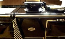Aga Rangemaster sold to US company Middleby in £129m deal | UK news | The Guardian