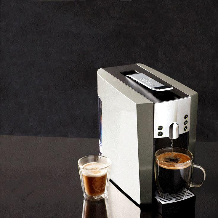Starbucks Coffee Maker Filter : Reusable K Cup Filter For Starbucks Verismo Coffee Maker 2017 - 2018 Best Cars Reviews