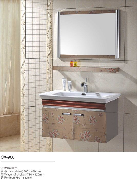 Bathroom Vanity Countertops,vanities Bathroom,vanity Cabinets