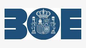 tribunal constitucional español - YouTube Para el tema 1: el Estado y la Administración.