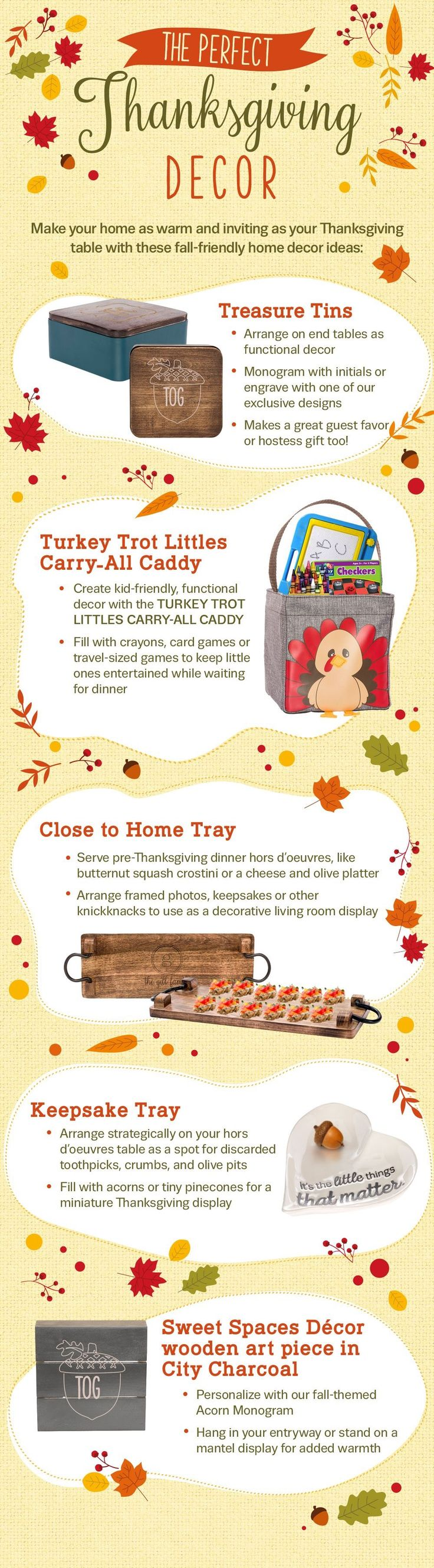 SHOP AT: https://www.mythirtyone.com/vgoodwin/info/home Check out these Fall items