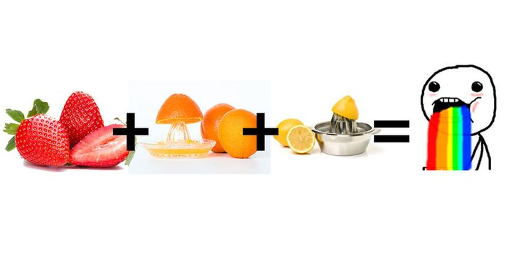 En menos de cinco minutos puedes convertir cualquier fruta en un manjar.