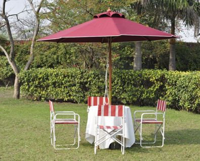 The Shade Studio is a multi foreign brand studio in chandigarh. We have a great range of stylish Canopies,Party tents,Blind dealer chandigarh,leather cladding and paneling chandigarh,Car parking chandigarh and Wooden Decking in chandigarh