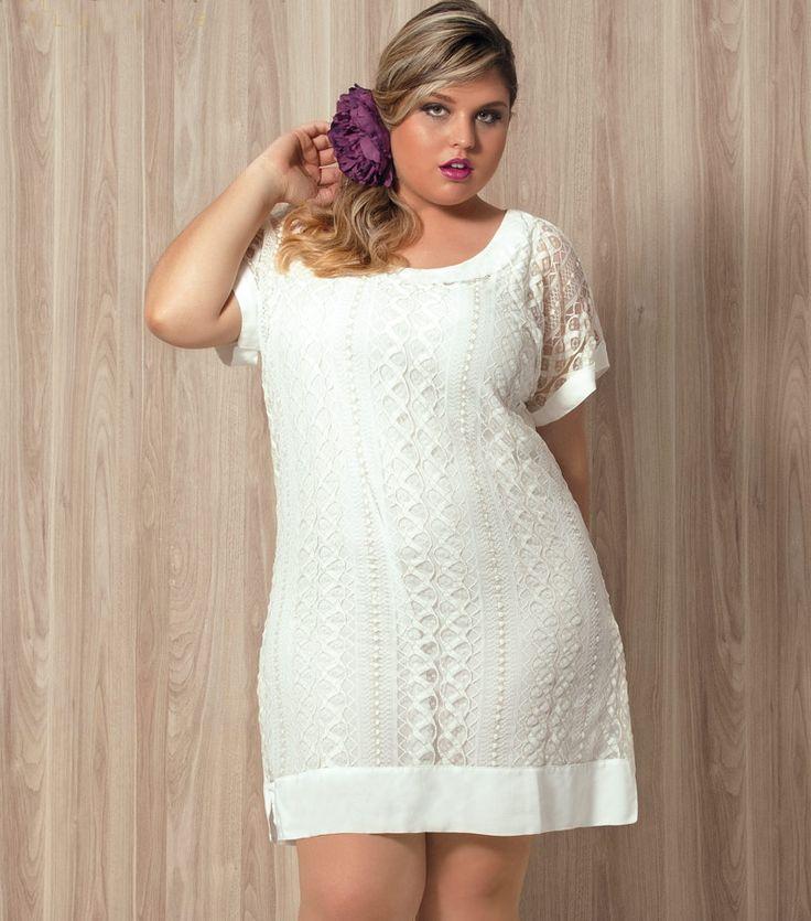 Um blog sobre moda, beleza e maquiagem para nós que amamos ser mulher, amamos moda, sabemos nos cuidar e temos estilo.
