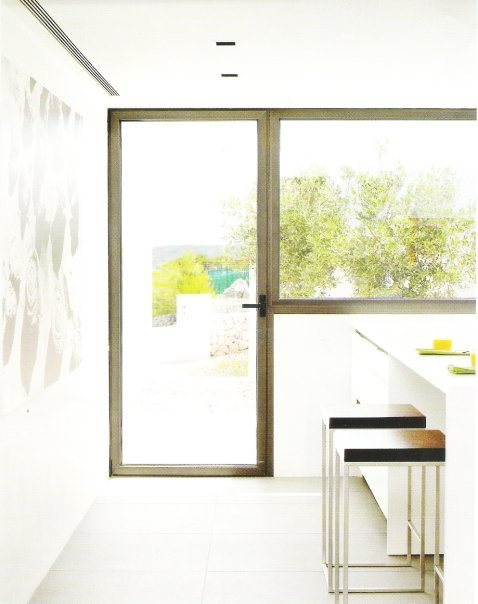 45 best Idées pour la maison images on Pinterest Home ideas, Homes - avantage inconvenient maison ossature metallique