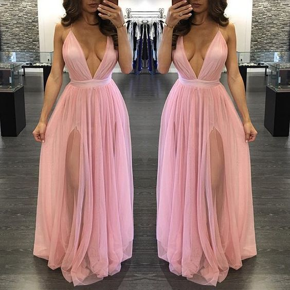 The 174 best Fashionable prom ~ images on Pinterest   Party wear ...