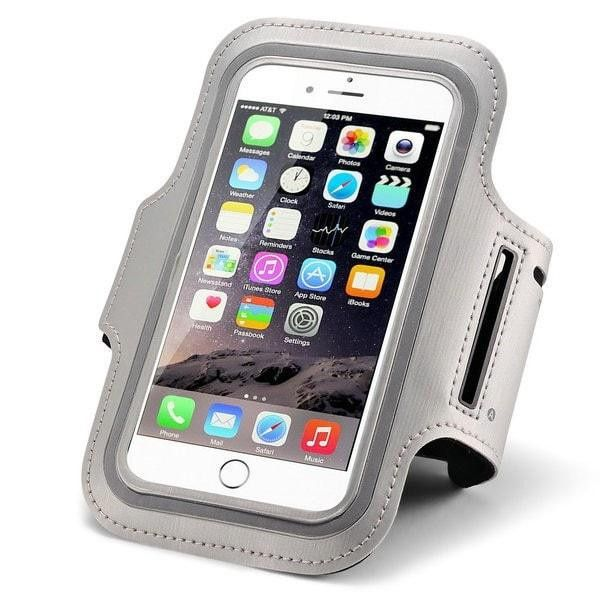 Sport Armband Phone Case iPhone
