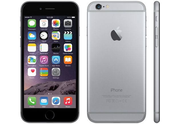 iphone 6 4.7 - Google Search