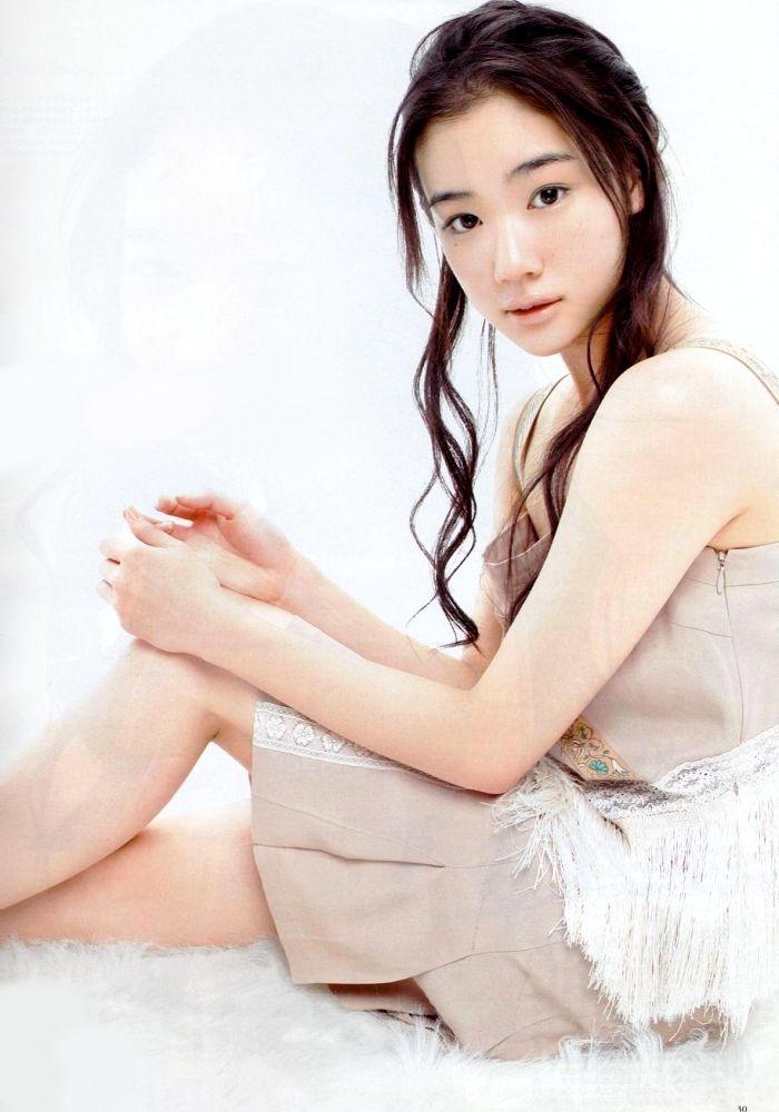 Yuu Aoi