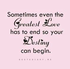 Destiny Love Quotes Stunning 7 Best Citas Versos Para Enamorar Images On Pinterest  Spanish