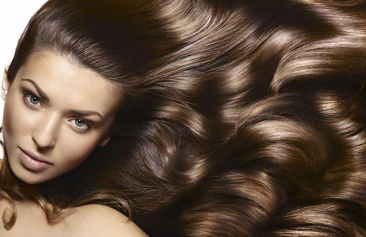 Никотиновая кислота для роста волос - отзывы, рецепты