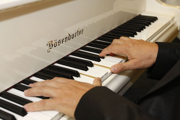 Die Wiener Barpianisten – – stets an den Tasten – für Musik, die in der Seele landet.  https://open.spotify.com/artist/4WykrWGdr09CaJ1foXLsum