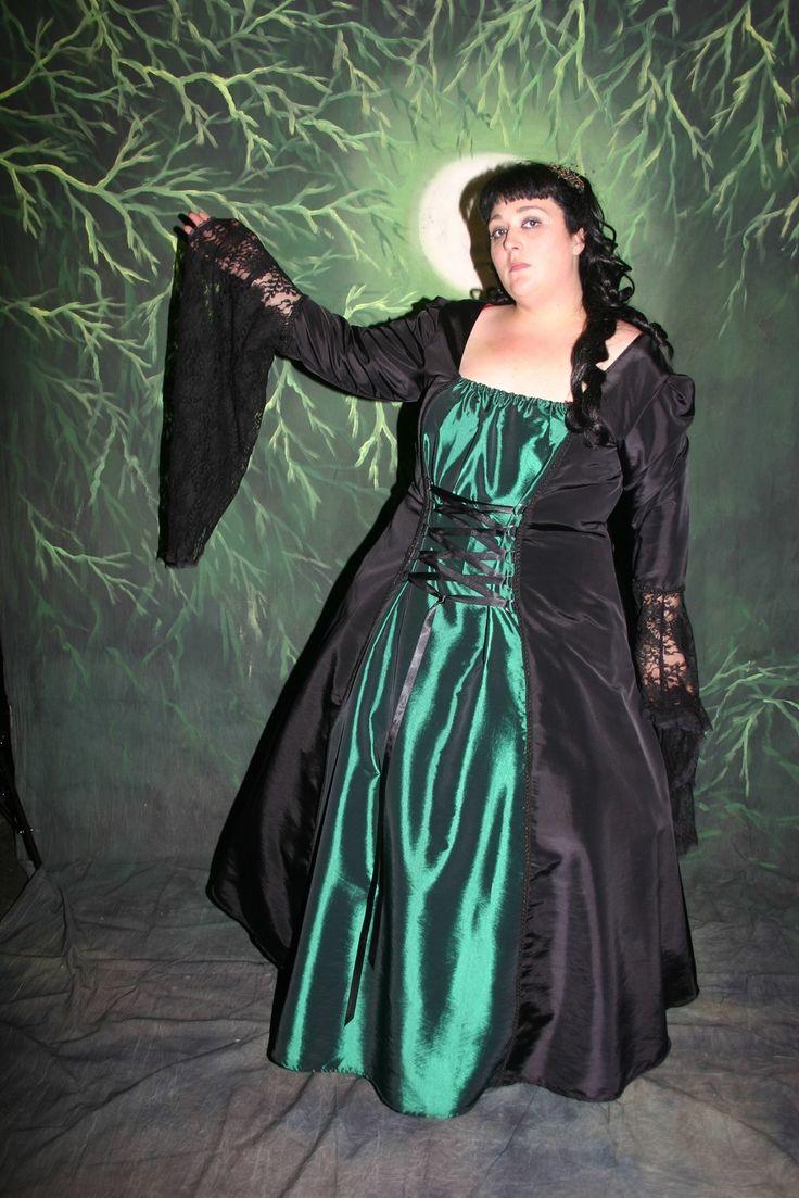Nightshades - Dresses