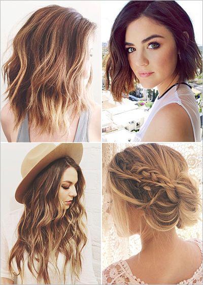 17 meilleures id es propos de noms de salon de coiffure for Salon de coiffure mantes la jolie