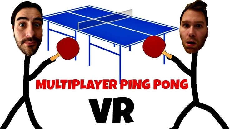 #VR #VRGames #Drone #Gaming Ping Pong in VR! - Eleven Table Tennis HTC Vive commentary, competitive, eleven table tennis, Funny, funny vr fails, game, gameplay, gaming, gaming channel, HTC, htc vive, htc vive gameplay, let's play, multiplayer, multiplayer ping pong, multiplayer vr, neuvron, neuvronvirtualreality, ping pong, ping pong multiplayer vr, ping pong virtual reality, ping pong vr, PSVR, Reaction, Sports, STEAM, Steam VR, table tennis, virtual reality, virtual r